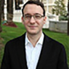 Emmanuel DEVERINI